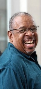 Centre Stage: An Audience With ... Pee Wee Ellis & Fred Wesley