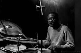 Emmanuel Franklyn Adelabu Quintet presented by... Alex Garnett