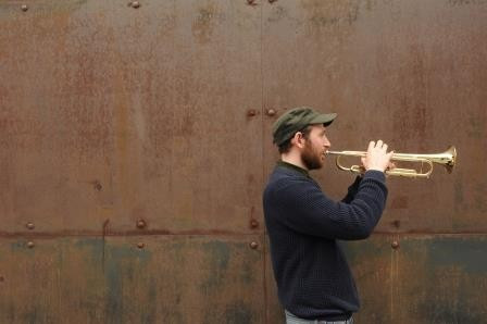 Matthew Halsall & The Gondwana Orchestra + support Mammal Hands