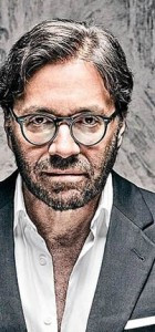 An Evening With AL DI MEOLA
